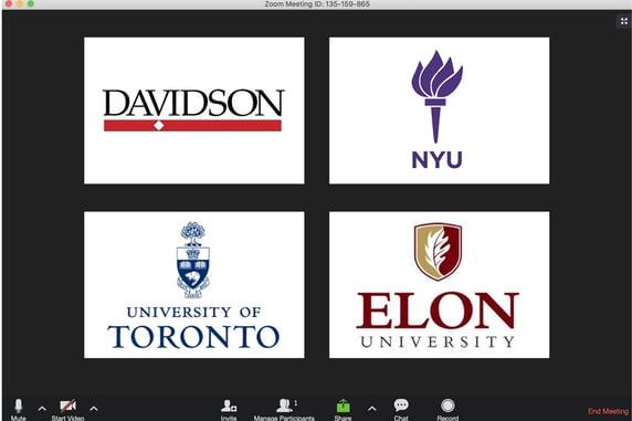 Alumni-Zoom-Panel
