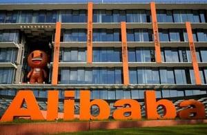 Alibaba-group-1280x640
