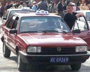 China-fake-taxi