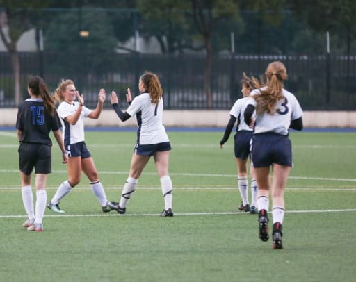 Concordia-students-playing-sports