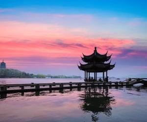 Hangzhou-West-Lake