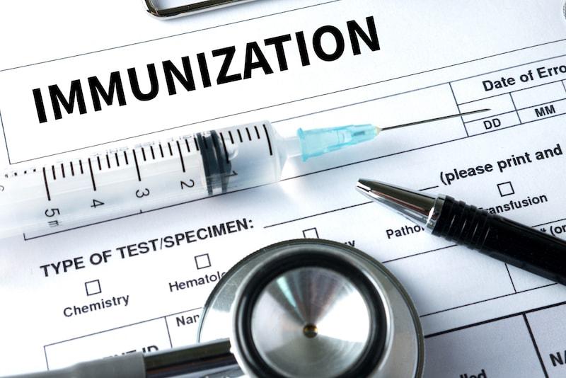 Immunization-1