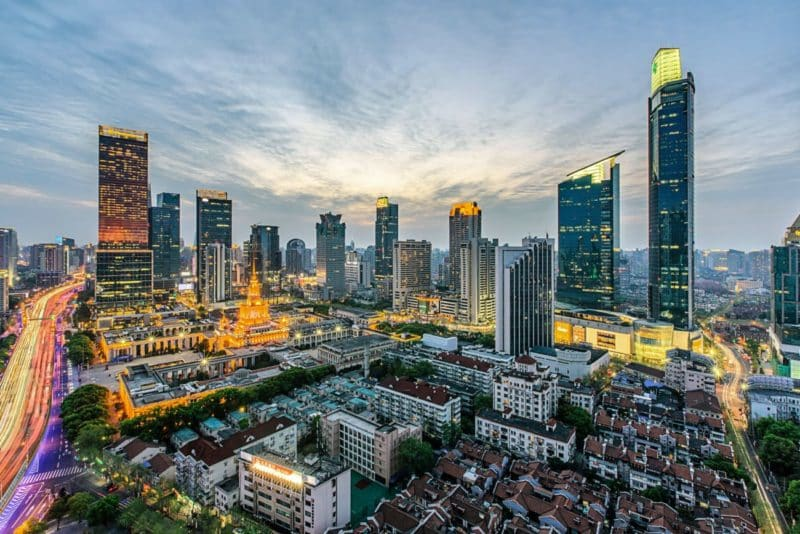 Jing-An-Distric_photo-by-Aldo-Fallai_Forum_Milan-Shanghai_Palazzo-Marino_Oriental-Manhattan2-800x534