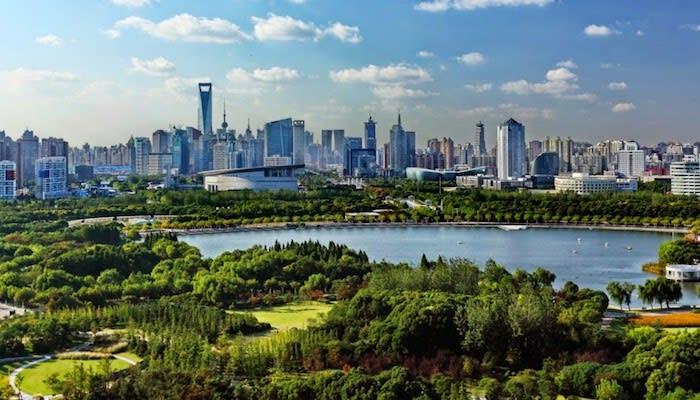 Shanghai-Century-Park-photo