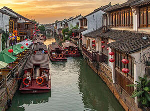 Suzhou8