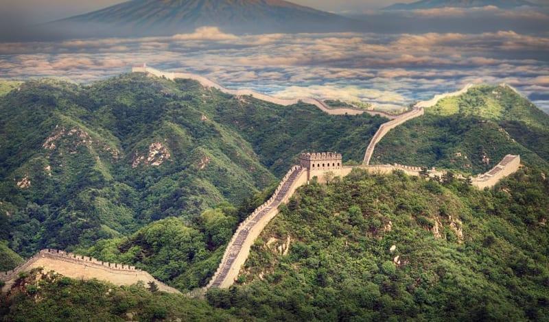 beijing-great-wall (1)