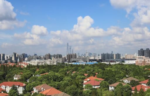 preparing-for-weather-in-shanghai