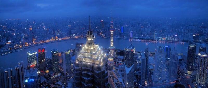shanghai-1480278_1280