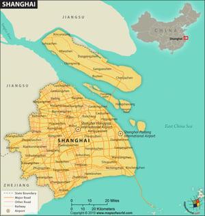 shanghai-map