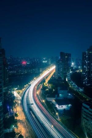 shanghai-streets-driving