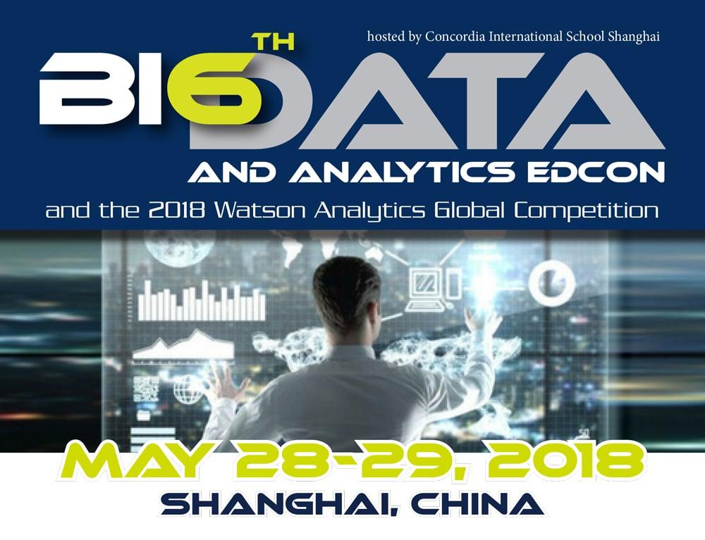Big-Data-Edcon-Concordia-2018