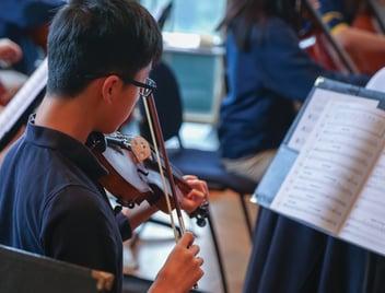 Musical-Rhythmic-Intelligence-Students