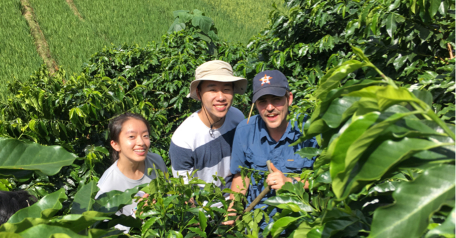 applied-learning-touring-the-coffee-fields