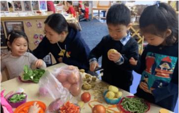children-learning-nutrition-concordia-shanghai.org
