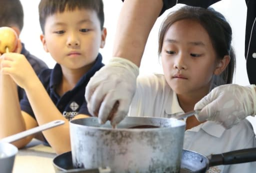 cooking-with-kids-educational