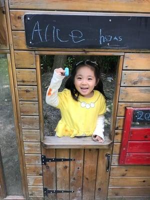 early-childhood-building-self-esteem