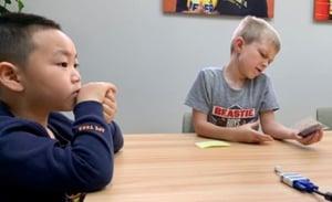 early-childhood-kids-thinking