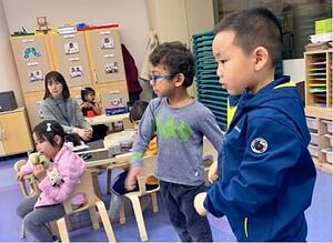 early-childhood-safety-students-in-action