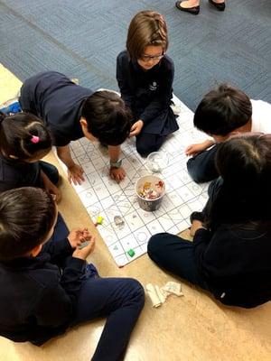 elementary-school-design-thinking-math