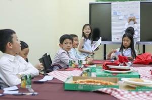 elementary-students-shanghai-school