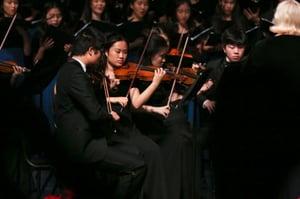 high-school-music-performance