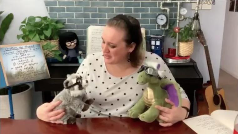 how-teacher-creates-home-based-learning-videos