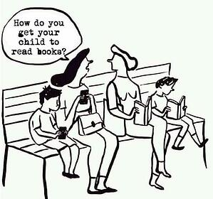 how-to-get-your-child-to-read-cartoon