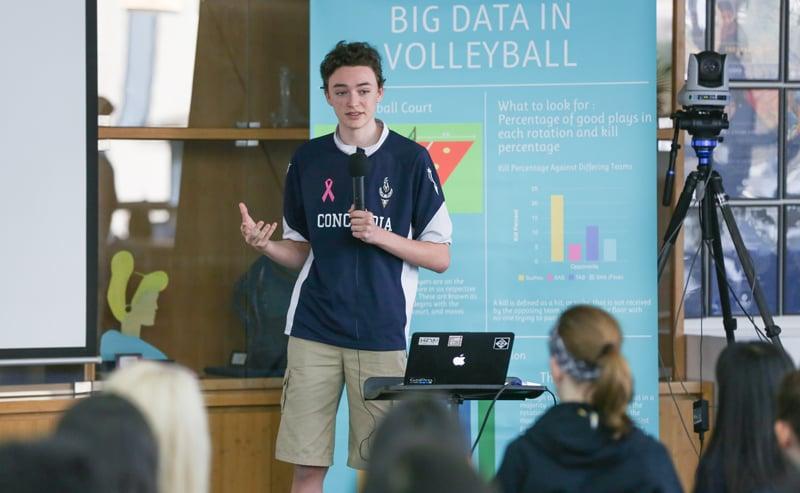 learning-big-data-BDA-highschool