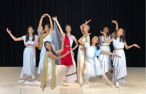 middle-school-drama-class-xanadu-lessons