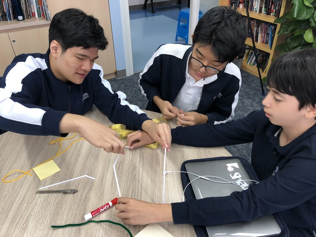 middle-school-standford-university-design-thinking-workshop
