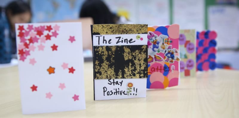 middle-school-zines-positivity-1