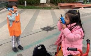 preschool-playground-safety-team-in-action