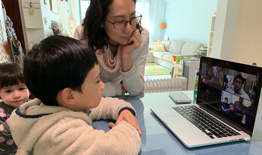 shanghai-concordia-intl-school-home-based-learning