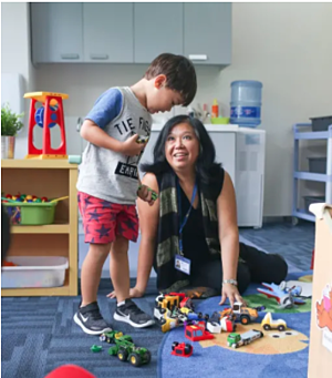 teacher-child-playing-reduces-stress