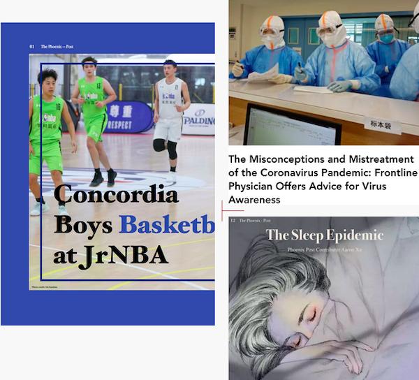 Concordia-AL-Journalism-Phoenix-Post-1