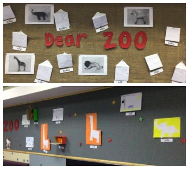 Concordia-EC-Zoo-Learning-c