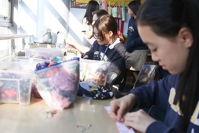 Concordia-Middle-School-Co-curricular-Activites-1