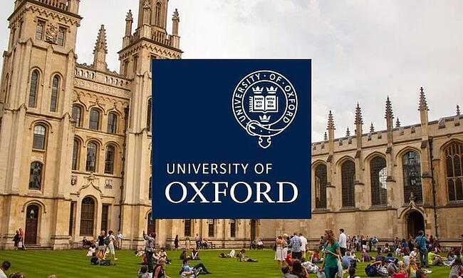Concordia-Road-to-College-kyle-tsang-Oxford