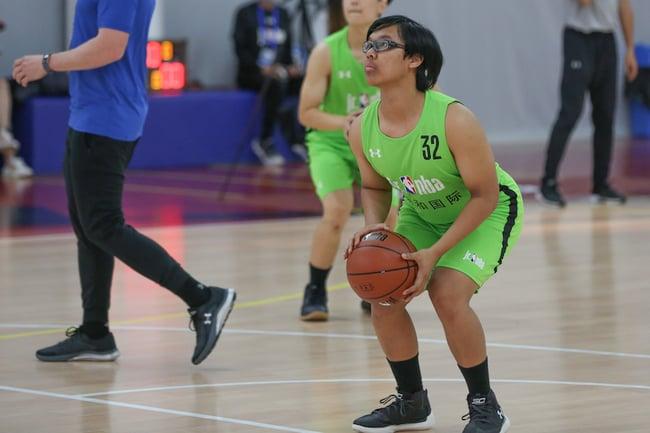 Concordia-Road-to-College-kyle-tsang-basketball