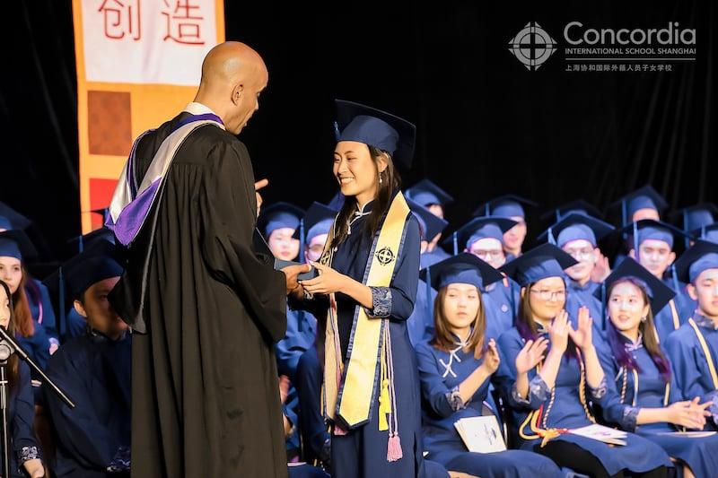 Concordia-Shanghai-Graduation-2021