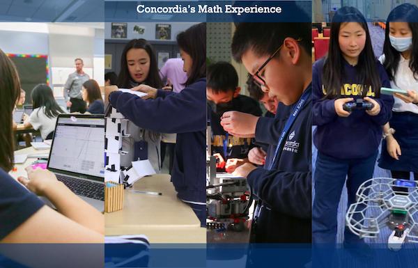 Concordia-Shanghai-Middle-School-Math-Explained-5