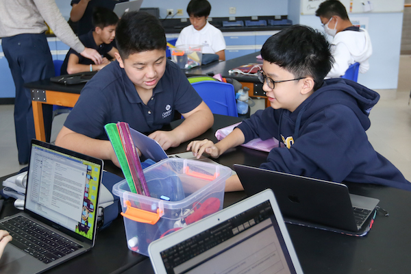 Concordia-Shanghai-Middle-School-Math-Explained-6