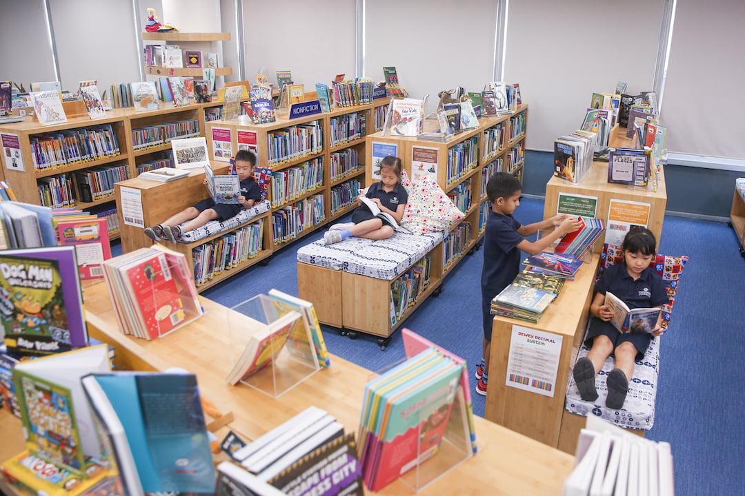 EC-ES-Library-Upgrades