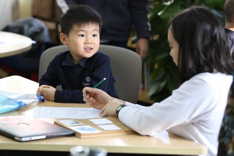 Establishing-Routines-for-start-of-school-year-Concordia-Shanghai-4