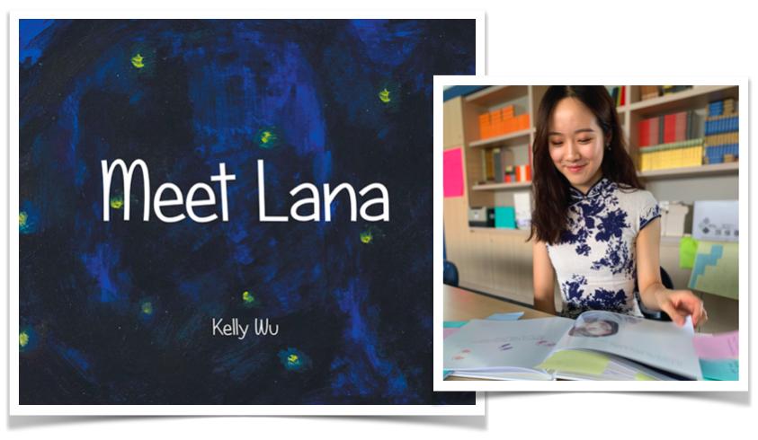 Meet-Lana-Kelly-Wu-5