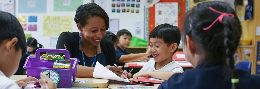differences-between-Chinese-and-American-schools-banner-image