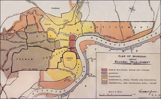 former-french-concession-map