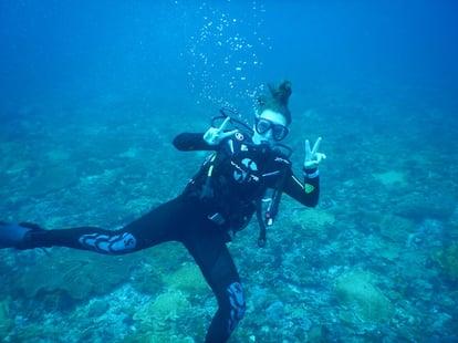hannah shipley marine ecology program (1)