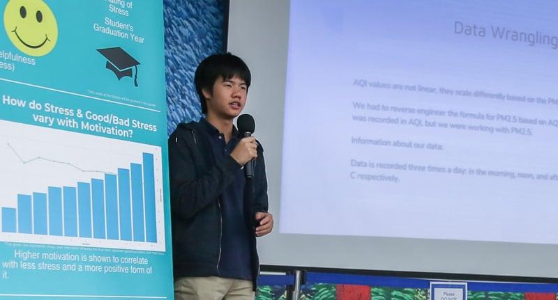 highschool-big-data-analytics-course