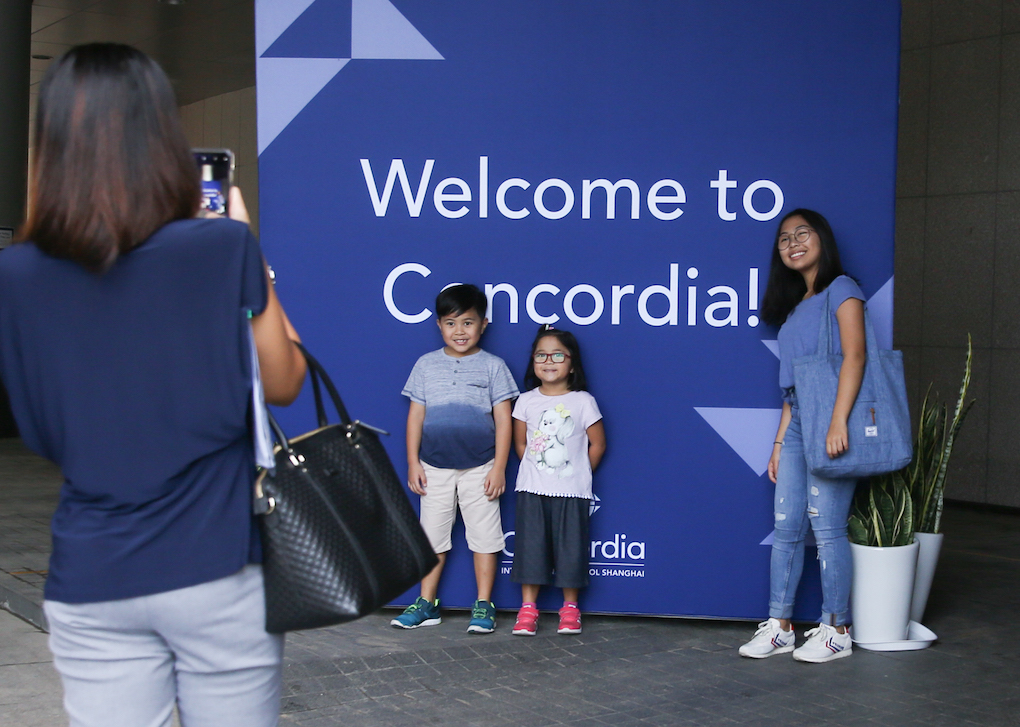 new-school-year-new-normal-at-Concordia-Shanghai